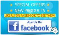 Join MJ Castles on Facebook!